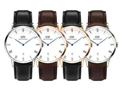 the latest bf2f2 4214c 安くてかっこいい腕時計
