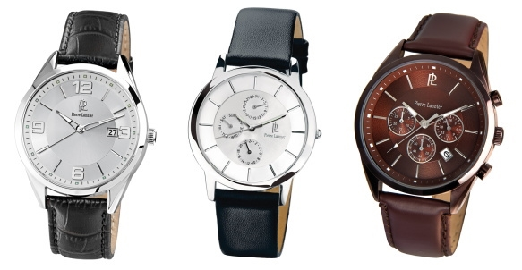 the latest b0bac fb8d4 安くてかっこいい腕時計